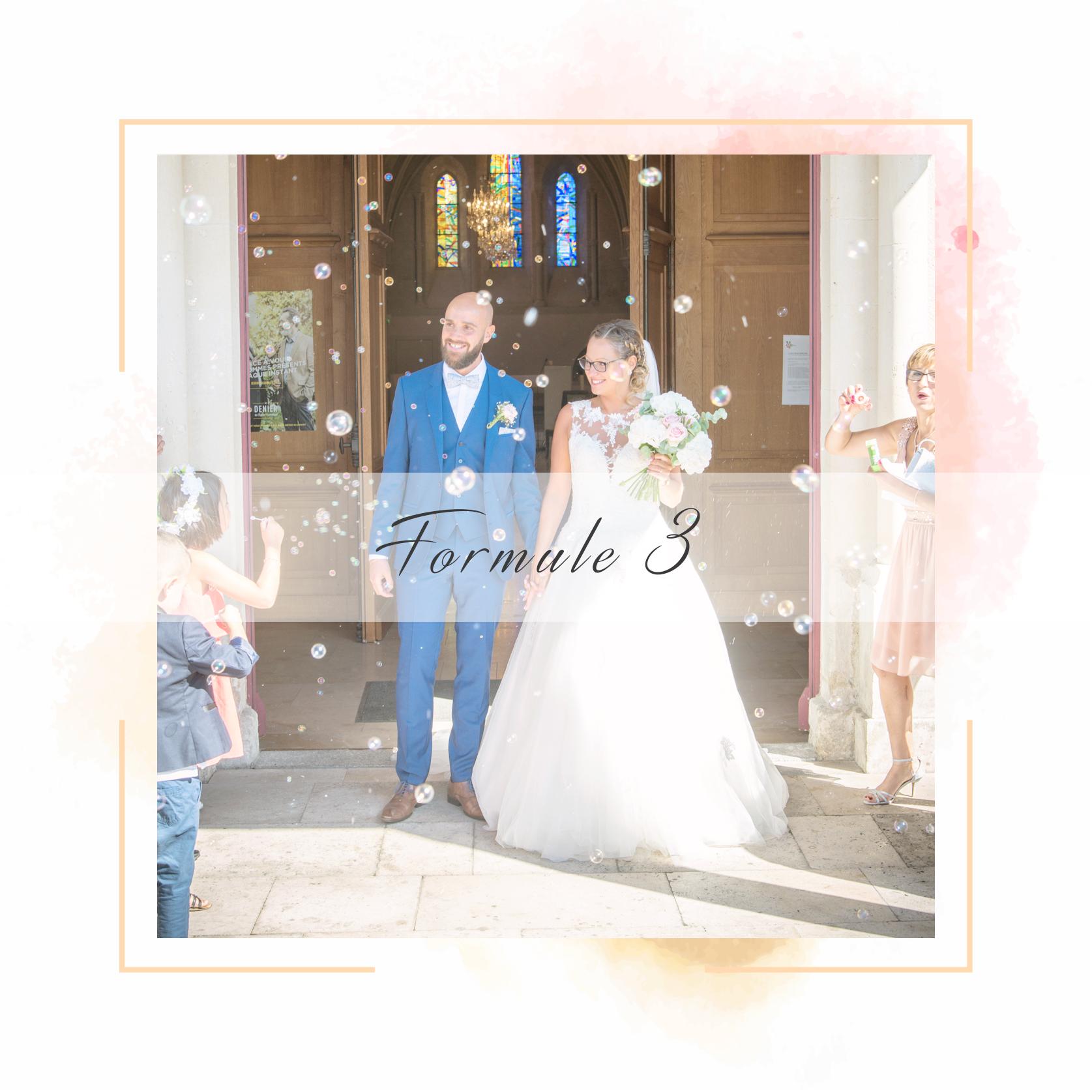 photographe-de-mariage-val-de-marne